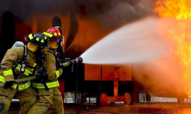 Fire safety and its importance in the safety of your loved ones