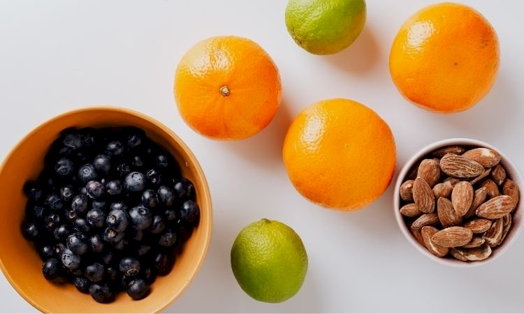 Five immunity boosting superfoods that will keep diseases at bay