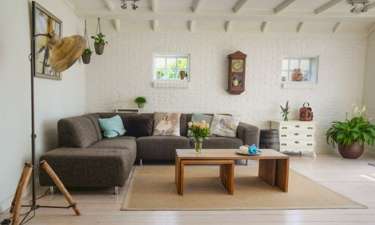 Easy Home Decor Ideas, make your personal space interesting!