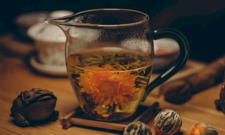 Must-haves for tea enthusiasts: A collection of must-haves to fulfill your tea cravings!
